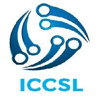 International Commission on Cyber Security Law