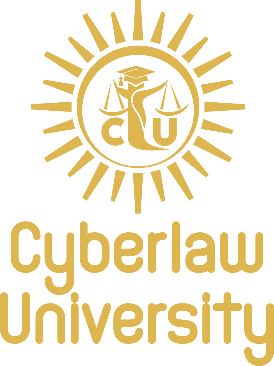 Cyberlaw University